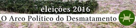 deolho-eleicoes2