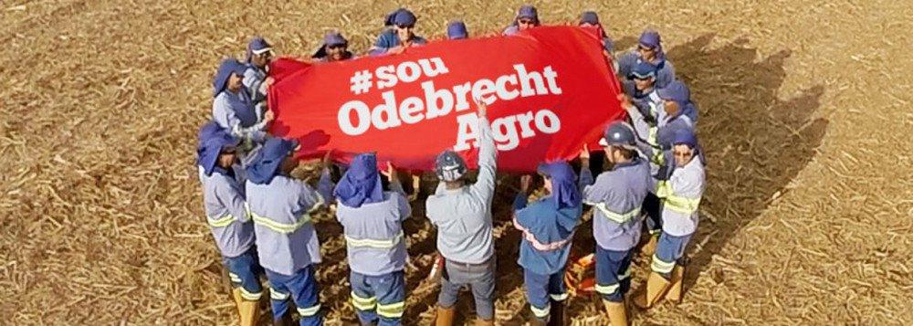 odebrechtagro