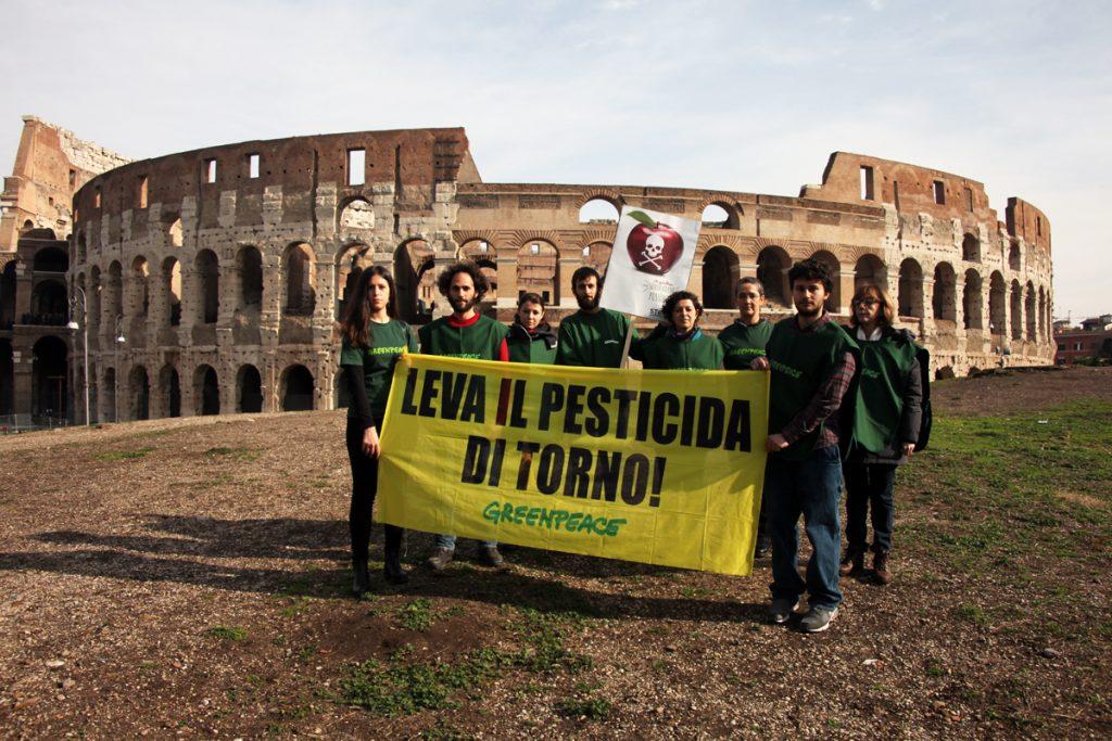 glifosato-italia