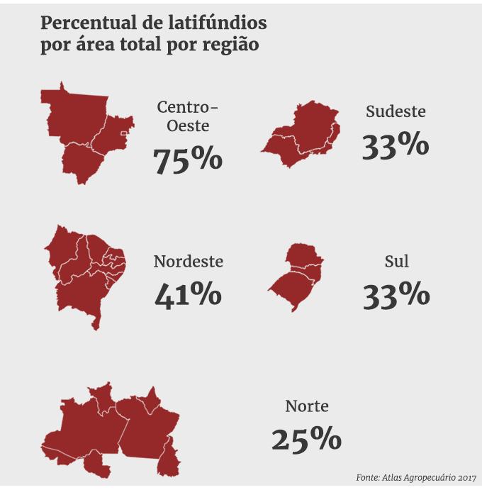 Reprodução / Brasil de Fato
