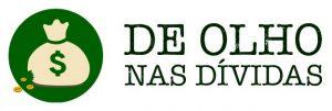 Com empresas vinculadas a políticos ruralistas, setor de grãos deve R$ 23,6 bilhões à União