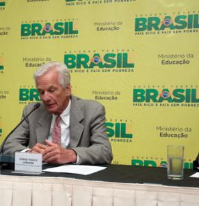 Jorge Paulo Lemann e Itaú estão entre acionistas de construtora que assusta povo Guarani no Jaraguá, em SP