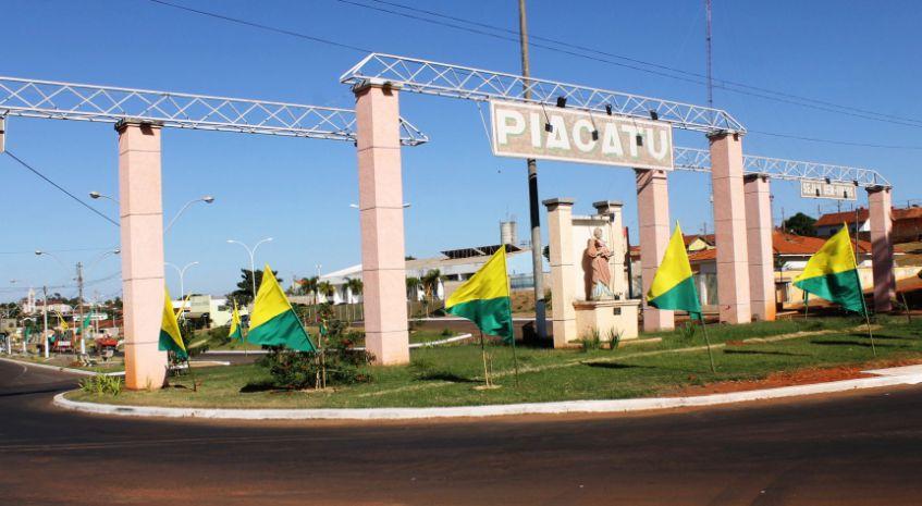 Fonte: deolhonosruralistas.com.br