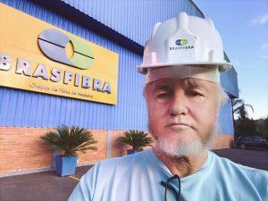 Substituto do deputado Schiavinato, morto por Covid-19, representa setor madeireiro