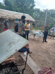 Assentados do Pará denunciam extorsão por advogado ligado ao agronegócio