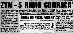 Ricardo Barros: do feudo no Paraná às rotas da corrupção